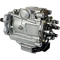 EX836002 Fuel Injection Pump - Direct Fit