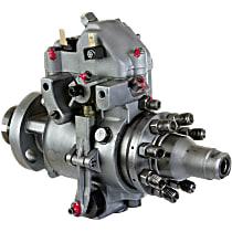 EX836009 Fuel Injection Pump - Direct Fit
