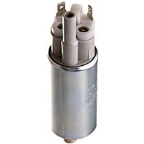 FE0420 Electric Fuel Pump Without Fuel Sending Unit