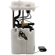 FG0890 Electric Fuel Pump With Fuel Sending Unit