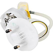 FG0975 Electric Fuel Pump Without Fuel Sending Unit