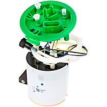 FG0977 Electric Fuel Pump With Fuel Sending Unit