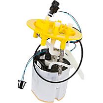 FG0982 Electric Fuel Pump Without Fuel Sending Unit