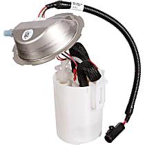 FG1111 Electric Fuel Pump Without Fuel Sending Unit
