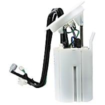 FG1177 Electric Fuel Pump With Fuel Sending Unit
