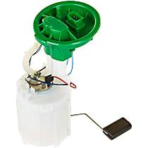 FG1179 Electric Fuel Pump With Fuel Sending Unit