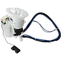 FG1194 Electric Fuel Pump With Fuel Sending Unit