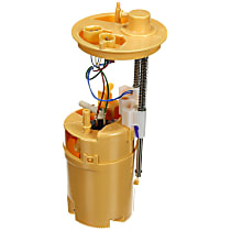 FG1711 Electric Fuel Pump With Fuel Sending Unit