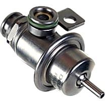 FP10003 Fuel Pressure Regulator