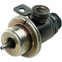 FP10004 Fuel Pressure Regulator