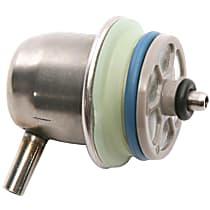 FP10016 Fuel Pressure Regulator