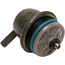 FP10021 Fuel Pressure Regulator
