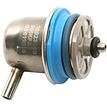 FP10023 Fuel Pressure Regulator