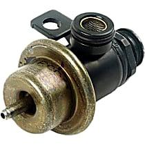 FP10026 Fuel Pressure Regulator