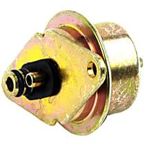 FP10049 Fuel Pressure Regulator