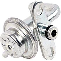 FP10056 Fuel Pressure Regulator