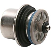 FP10075 Fuel Pressure Regulator