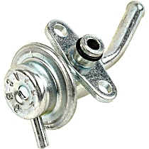 FP10142 Fuel Pressure Regulator