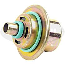 FP10153 Fuel Pressure Regulator