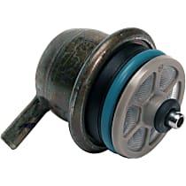 FP10238 Fuel Pressure Regulator