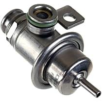 FP10259 Fuel Pressure Regulator