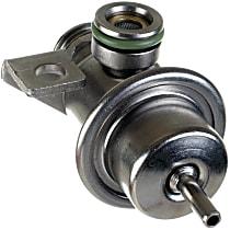 FP10299 Fuel Pressure Regulator