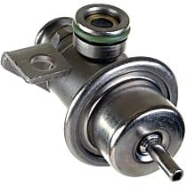FP10300 Fuel Pressure Regulator