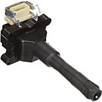 GN10335 Ignition Coil - Sold individually