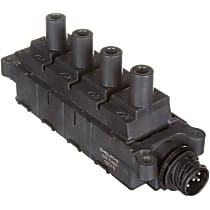GN10465 Ignition Coil - Sold individually