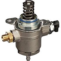 HM10023 Mechanical Fuel Pump Without Fuel Sending Unit