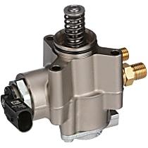 HM10040 Driver Side Mechanical Fuel Pump Without Fuel Sending Unit