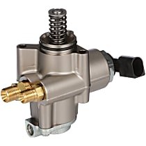 HM10041 Passenger Side Mechanical Fuel Pump Without Fuel Sending Unit