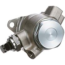 HM10050 Mechanical Fuel Pump Without Fuel Sending Unit