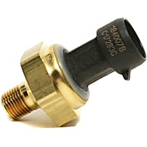 HTS104 EGR Pressure Feedback Sensor - Direct Fit