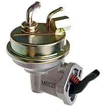MF0002 Mechanical Fuel Pump Without Fuel Sending Unit
