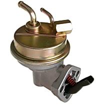 MF0004 Mechanical Fuel Pump Without Fuel Sending Unit