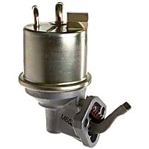 MF0011 Mechanical Fuel Pump Without Fuel Sending Unit
