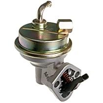 MF0020 Mechanical Fuel Pump Without Fuel Sending Unit