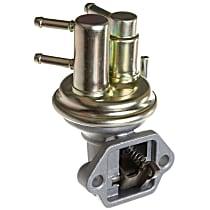 MF0039 Mechanical Fuel Pump Without Fuel Sending Unit