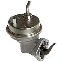 MF0051 Mechanical Fuel Pump Without Fuel Sending Unit