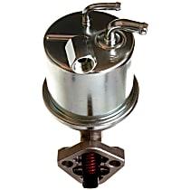 MF0055 Mechanical Fuel Pump Without Fuel Sending Unit
