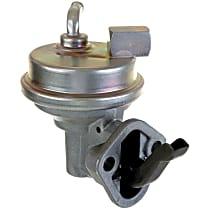 MF0068 Mechanical Fuel Pump Without Fuel Sending Unit