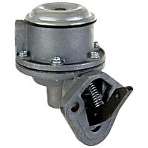 MF0073 Mechanical Fuel Pump Without Fuel Sending Unit