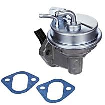 MF0114 Mechanical Fuel Pump Without Fuel Sending Unit