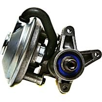 Delphi NLVP1790 Diesel Vacuum Pump - Direct Fit