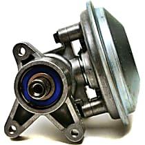Delphi NLVP4092 Diesel Vacuum Pump - Direct Fit