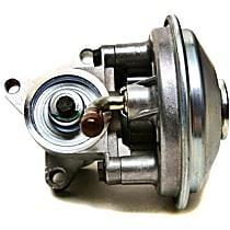Delphi NLVP4342 Diesel Vacuum Pump - Direct Fit