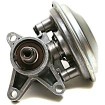 Delphi NLVP5041 Diesel Vacuum Pump - Direct Fit
