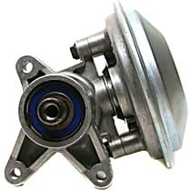 Delphi NLVP8253 Diesel Vacuum Pump - Direct Fit