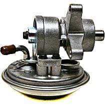 Delphi NLVP9897 Diesel Vacuum Pump - Direct Fit